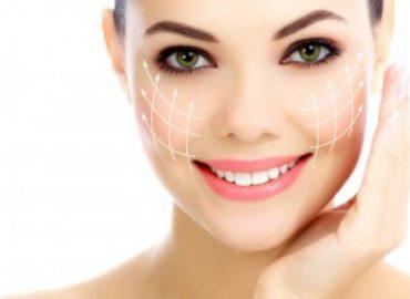 Why I Offer Botox