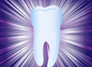Dr. Molly Answers Your Questions about Mercury Fillings