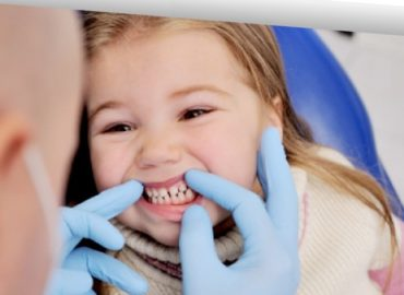 What Do You Know About Early Childhood Tooth Decay?