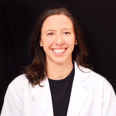 Dr. Lindsay (Dentist)
