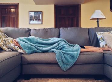 4 Cures for Sleep Apnea