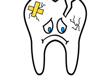 5 Ways To Protect Your Child From Tooth Decay