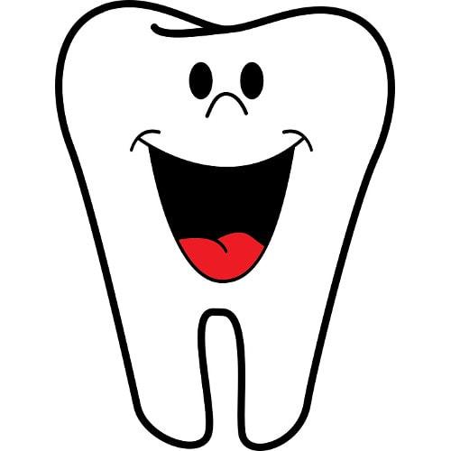 7 Tips To Keep Your Teeth Healthy This Holiday Season