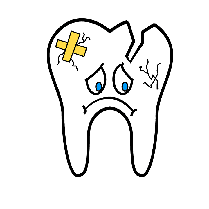 How to Handle a Dental Emergency?